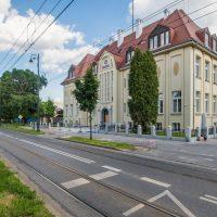 Chodkiewicza-32-2020-07-14-1-1024x682