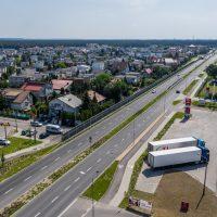 Grunwaldzka-2020-06-26-009-1024x682