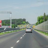Grunwaldzka-2020-06-26-012-1024x682