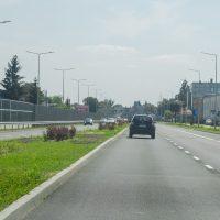 Grunwaldzka-2020-06-26-038-1024x682