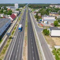 Grunwaldzka-2020-06-26-039-1024x682