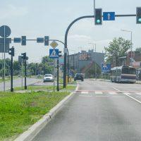 Grunwaldzka-2020-06-26-043-1024x682