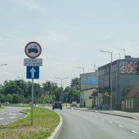 Grunwaldzka-2020-06-26-046-1024x682
