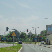Grunwaldzka-2020-06-26-048-1024x682