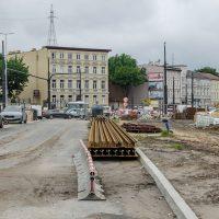 Kujawska-2020-07-10-5-1024x682