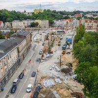 Kujawska-2020-07-11-1-1024x682