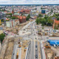 Kujawska-2020-07-11-12-1024x682