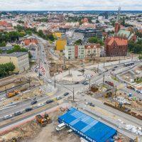Kujawska-2020-07-11-13-1024x682