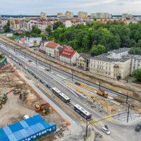 Kujawska-2020-07-11-14-1024x682