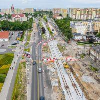 Kujawska-2020-07-11-17-1024x682