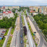Kujawska-2020-07-11-18-1024x682