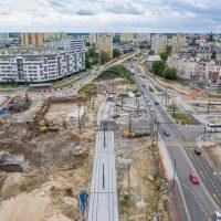 Kujawska-2020-07-11-22-1024x682