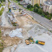 Kujawska-2020-07-11-26-1024x682