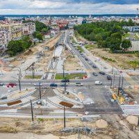 Kujawska-2020-07-11-29-1024x682