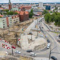 Kujawska-2020-07-11-3-1024x682