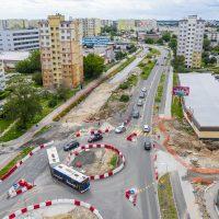 Kujawska-2020-07-11-31-1024x682