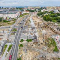 Kujawska-2020-07-11-32-1024x682