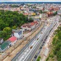 Kujawska-2020-07-11-40-1024x682