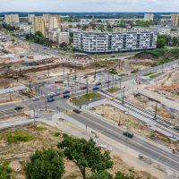 Kujawska-2020-07-11-42-1024x682