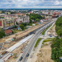 Kujawska-2020-07-11-45-1024x682