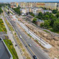 Kujawska-2020-07-11-46-1024x682