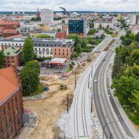 Kujawska-2020-07-11-5-1024x682