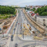 Kujawska-2020-07-11-9-1024x682
