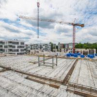 Osiedle-Uniwersyteckie-2020-07-01-12-1024x682