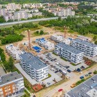 Osiedle-Uniwersyteckie-2020-07-01-29-1024x682