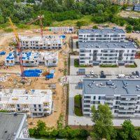 Osiedle-Uniwersyteckie-2020-07-01-30-1024x682