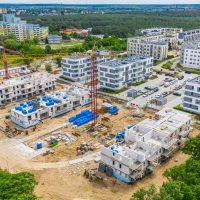 Osiedle-Uniwersyteckie-2020-07-01-32-1024x682