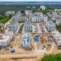 Osiedle-Uniwersyteckie-2020-07-01-33-1024x682
