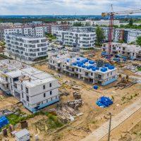 Osiedle-Uniwersyteckie-2020-07-01-34-1024x682