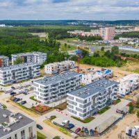Osiedle-Uniwersyteckie-2020-07-01-35-1024x682