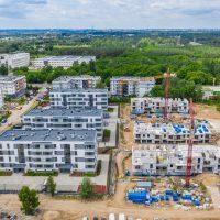 Osiedle-Uniwersyteckie-2020-07-01-36-1024x682