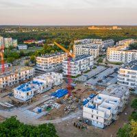 Osiedle-Uniwersyteckie-2020-07-06-10-1024x682