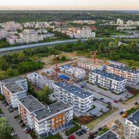 Osiedle-Uniwersyteckie-2020-07-06-11-1024x682