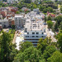 Park-nad-Kanałem-2020-07-15-11-1024x682