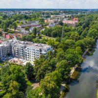 Park-nad-Kanałem-2020-07-15-13-1024x682