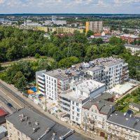 Park-nad-Kanałem-2020-07-15-16-1024x682