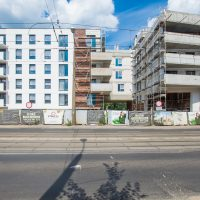 Park-nad-Kanałem-2020-07-15-2-1024x682