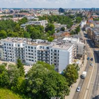 Park-nad-Kanałem-2020-07-15-20-1024x682