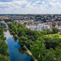 Park-nad-Kanałem-2020-07-15-23-1024x682