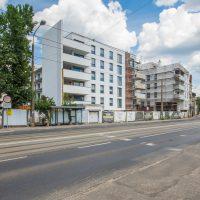 Park-nad-Kanałem-2020-07-15-3-1024x682