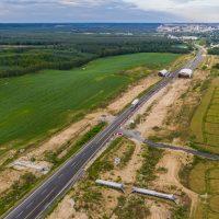 S5-Świecie-Bydgoszcz-2020-07-04-005-1024x682