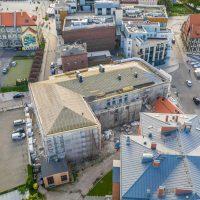 Teatr-Kameralny-2020-07-22-11-1024x682