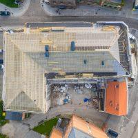 Teatr-Kameralny-2020-07-22-12-1024x682