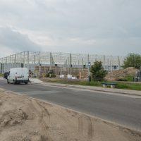 Waimea-Bydgoszcz-2020-07-10-4-1024x682