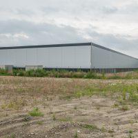 Waimea-MM-Bydgoszcz-2020-07-10-1-1024x682