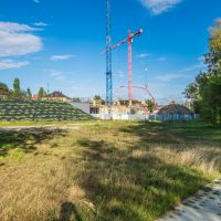 Aura-Towers-2020-08-24-2-1024x682